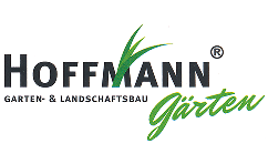 HOFFMANN-Gärten Dipl.Ing.(FH) Roland Hoffmann