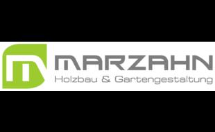 Marzahn Holzbau & Gartengestaltung