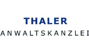 Anwaltskanzlei Thaler