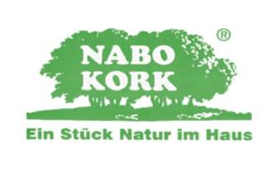 NABO-KORK