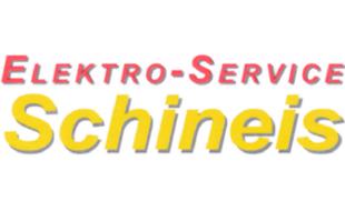 Elektro-Service-Schineis