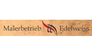 Malerbetrieb Edelweiss