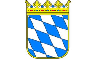 Bild zu Siller Johann und Krebs Hubert in Fürstenfeldbruck