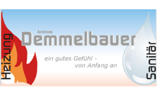 Demmelbauer