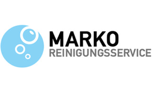 Marko-Reinigungsservice