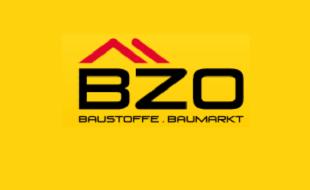Baustoff Zentrum Olching GmbH