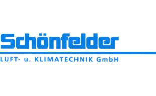 Schönfelder LUFT- u. KLIMATECHNIK GmbH