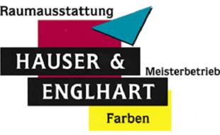 Bild zu Ulber Raumausstattung GmbH in Bad Aibling