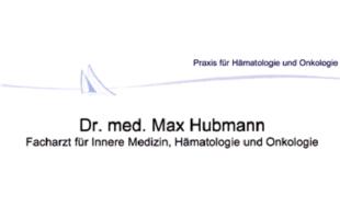 Hubmann M. Dr.med.