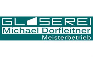 Glaserei Michael Dorfleitner