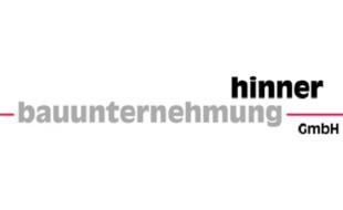 Bild zu Hinner Bauunternehmung GmbH in Schwabhausen bei Dachau