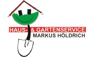 Haus- & Gartenservice Höldrich Markus