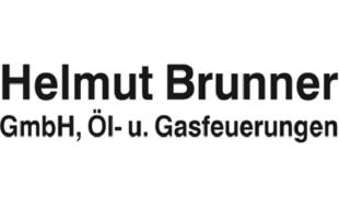 Brunner Helmut