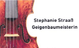 Bild zu Straaß S. in Starnberg