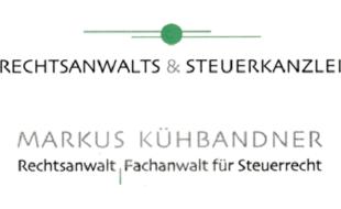 Bild zu Kühbandner Markus in Rosenheim in Oberbayern