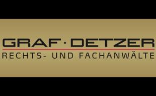 GRAF-DETZER Rechtsanwälte PartG mbB