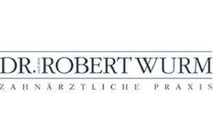 Bild zu Wurm Robert Dr.med.dent. in Günding Gemeinde Bergkirchen
