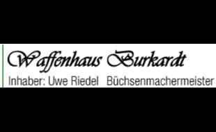 Waffenhaus-Burkardt