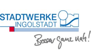 Stadtwerke Ingolstadt