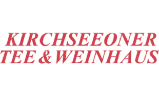 Kirchseeoner Tee u. Weinhaus