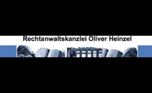 Heinzel Oliver