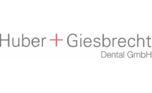 Huber %+ Giesbrecht Dental GmbH