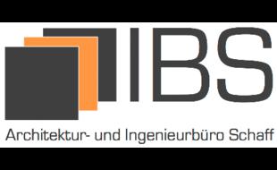 IBS Architektur- und Ingenieurbüro Schaff GmbH