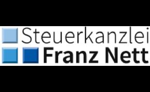 Bild zu Dipl.-Kfm. Franz Nett Steuerberatungsges. mbH in Wolfratshausen