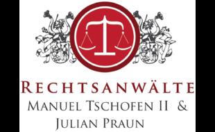 Anwaltskanzlei Manuel Tschofen II & Julian Praun