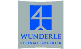 Wunderle Naturstein GmbH