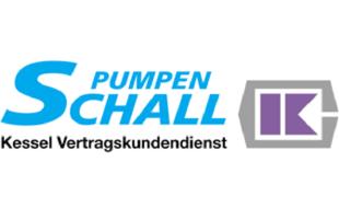 Pumpen Schall