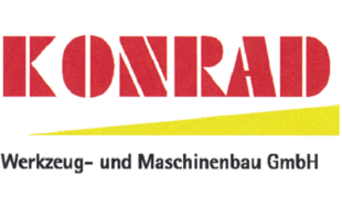 Konrad Werkzeug- u. Maschinenbau GmbH
