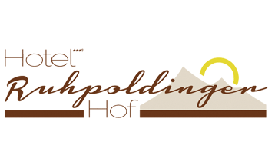 Hotel Ruhpoldinger Hof