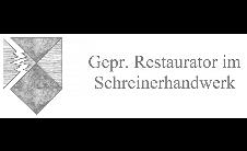 Bild zu Straub Hermann in Stockdorf Gemeinde Gauting