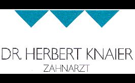 Bild zu Knaier Herbert Dr. in München