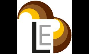Logo von Laube Erhardt