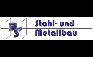 Bild zu Metallbau Schürrle in Evenhausen Gemeinde Amerang