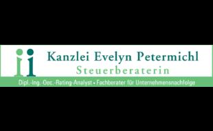 Logo von Petermichl Evelyn