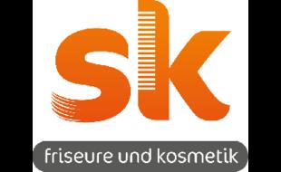 Bild zu Schönheitspflege Kahla GmbH in Kahla in Thüringen