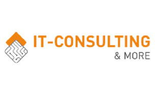 IT-Consulting + More GmbH