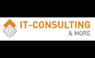 Bild zu IT-Consulting + More GmbH in Starnberg
