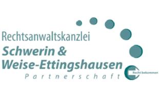Logo von Schwerin & Weise-Ettingshausen