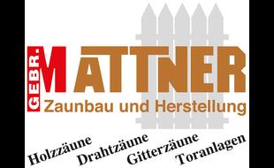 Bild zu Gebrüder Mattner Zaunherstellung und Zaunmontage in Prem in Oberbayern