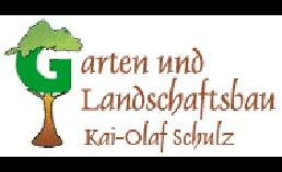 Bild zu Schulz, Kai-Olaf in Löbstedt Stadt Jena