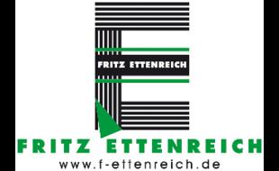 Ettenreich Fritz GmbH