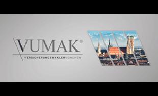 Versicherungsmakler München VUMAK GmbH