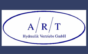 ART-Hydraulik Vertriebs GmbH