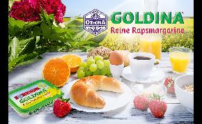 Bild zu Ostthüringer Nahrungsmittelwerk Gera GmbH in Gera