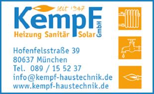 Kempf GmbH