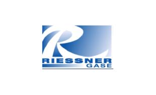 Rießner Gase GmbH